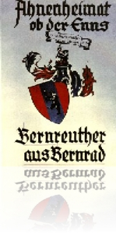 bernreuther-coat.jpg