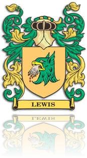 lewis1COAT.jpg