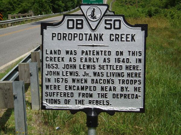 poropotank-creek-sign2